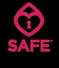 safe_logo2